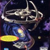 star trek: deep space nine - crossroads of time game