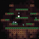 super space barrel game