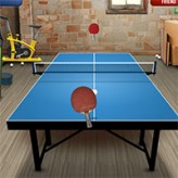 table tennis challenge game