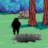 void quest game