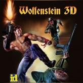 wolfenstein 3d game