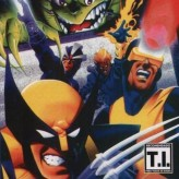 x-men: mojo world game