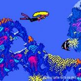 barbie: ocean discovery game
