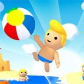 beach fight io game
