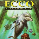 ecco ii: the tides of time game