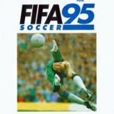fifa soccer 95 game