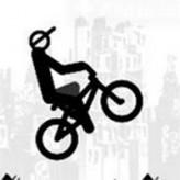 free rider 3 game