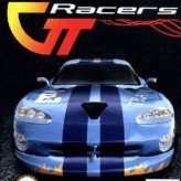 gt racers game