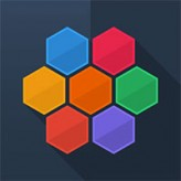 hivex remaster game