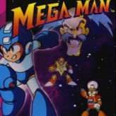 Mega Man - Play Game Online
