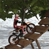moto trials winter 2 game
