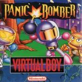 panic bomber game