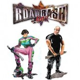 road rash 64 game