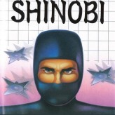 shinobi game