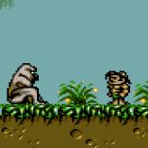 tarzan: lord of the jungle game