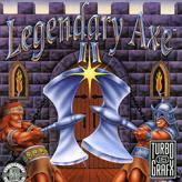 the legendary axe ii game
