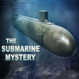 the submarine mystery game