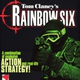 tom clancy's rainbow six game