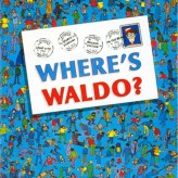 where's waldo game
