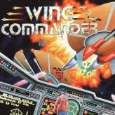 wing commander game