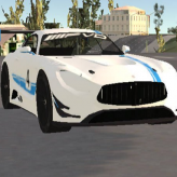 top speed sport cars game