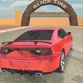 max drift game