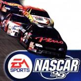 nascar 99 game