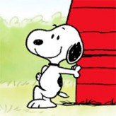 whats up snoopy game