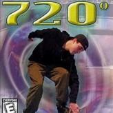 720 degrees game