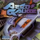 aerogauge game