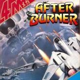 after burner game