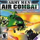 army men: air combat game