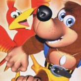 banjo to kazooie no daibouken 2 game