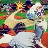 baseball heroes game