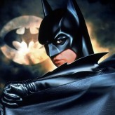 batman forever classic game