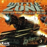 battlezone: rise of the black dogs game