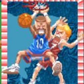 capcom sports club game