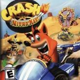 crash nitro kart game