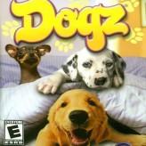 dogz game
