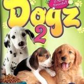 dogz 2 game