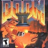 doom 2 game