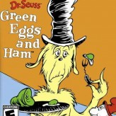 dr seuss: green eggs and ham game
