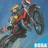 enduro racer game