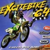 excitebike 64 game