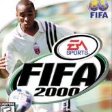 fifa 2000 game
