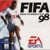 fifa: road to world cup 98 game
