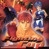 Friv Fighting Cup
