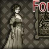 forgotten hill memento: love beyond game