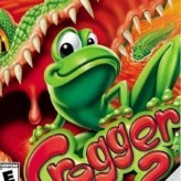 frogger 2 game