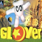 glover game